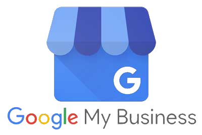 Review Virtual CFO Solution on Google My Business!