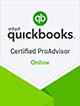 Certified QuickBooks ProAdvisor Online Tampa FL, Carollwood FL