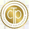 Certified Tax Planner Tampa FL, Carollwood FL
