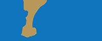 Florida Institute of Certified Public Accountant